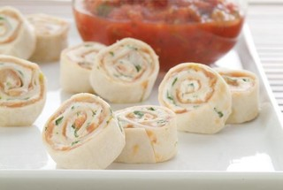 Cold Appetizer Recipes
