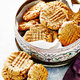 Peanut Butter Cookie Recipes